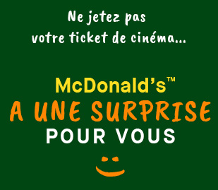 McDoToulouse